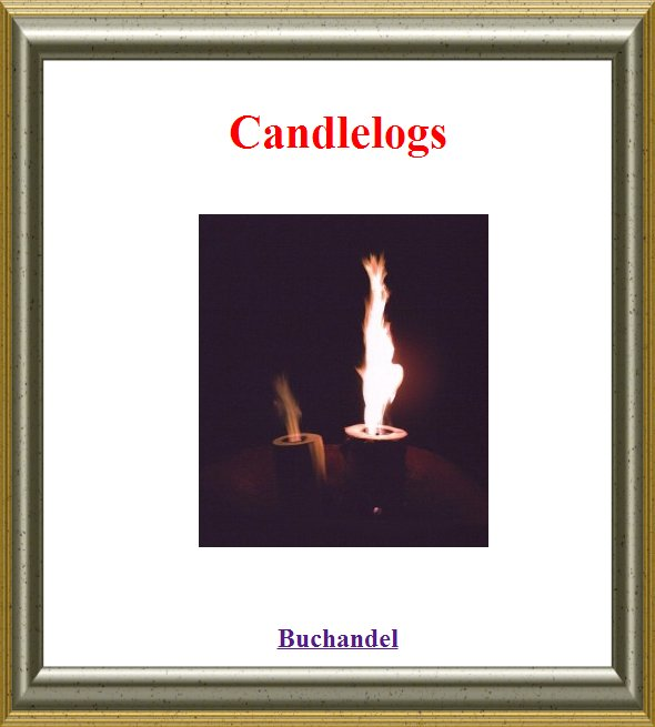 -Candlelogs-BUC-USA-