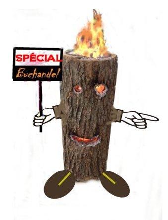 -SPECIAL-BUC-JPL-