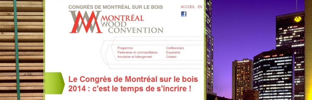 -Congrès-Montréal-Bois-2014-
