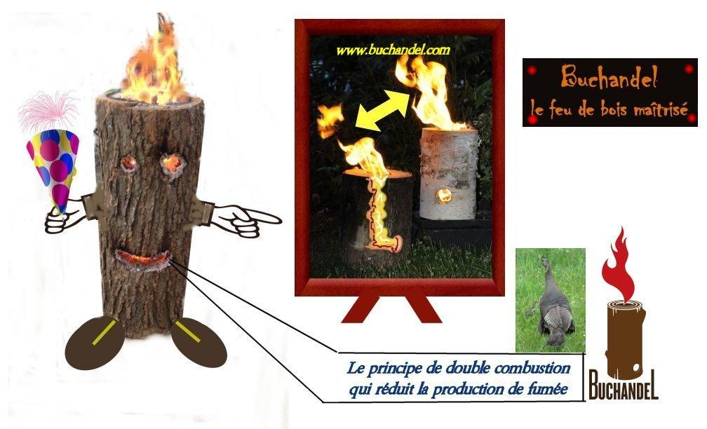 -Buchandel-Fumee-JPL-