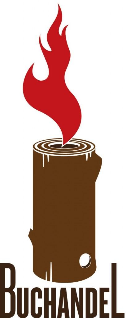 -Logo-Buchandel-Coul-DOS88-MLS-JPL-